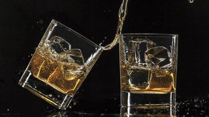 можно ли алкоголь при простуде температуре