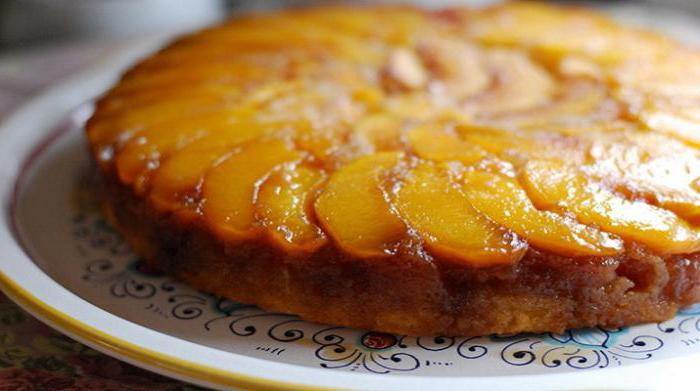 пирог из кукурузной муки рецепт с фото пошагово в духовке
