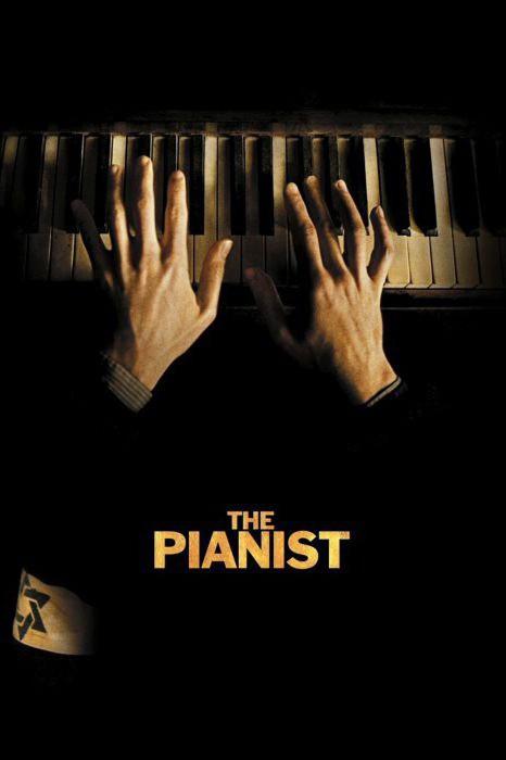 пианист фильм 2002