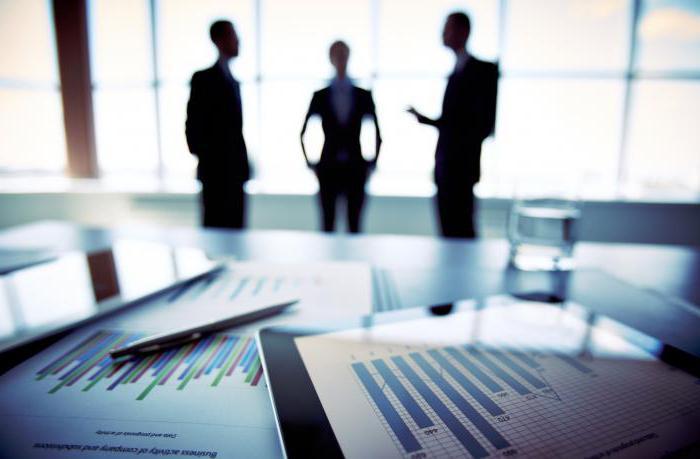 форма субъектов малого предпринимательства