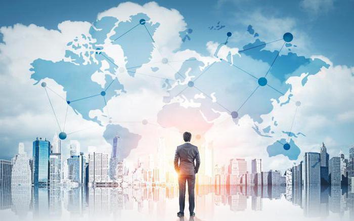 организации субъекты малого предпринимательства