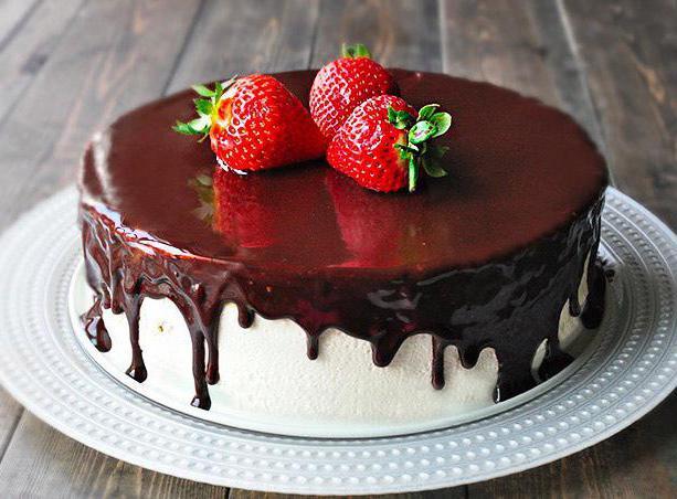 сколько калорий в кусочке торта