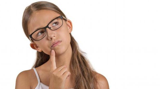 проблемы с памятью у молодых людей основные причины