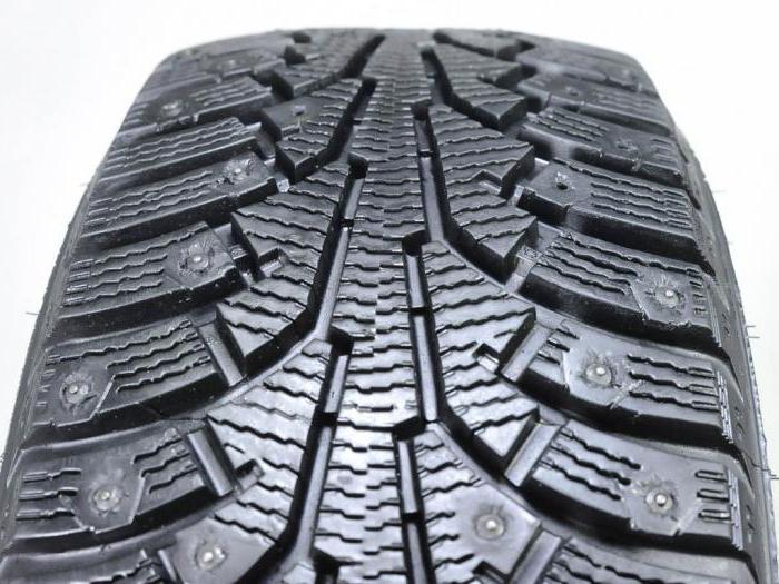 шины nokian tyres nordman 5 отзывы