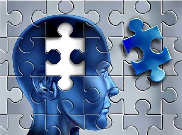 проблемы с памятью у молодых людей причины профилактика