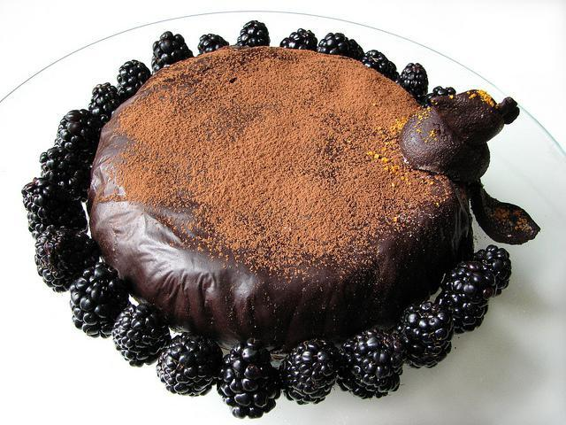 торт птичье молоко без выпечки рецепт