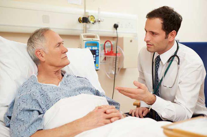 псевдотуморозный панкреатит или рак