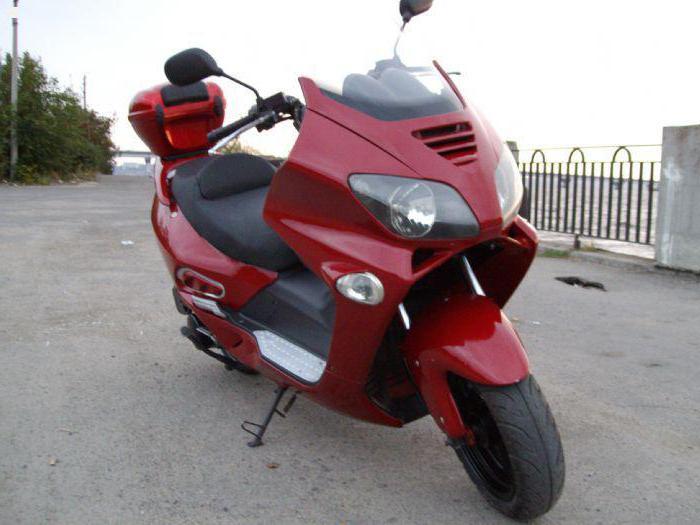 вайпер 150