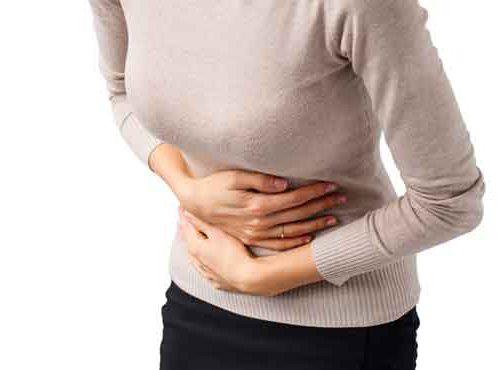 псевдотуморозный панкреатит причины симптомы