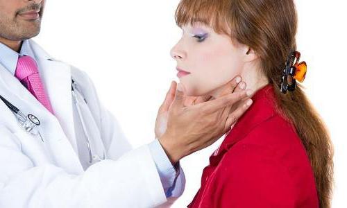 жировик за ухом как избавиться