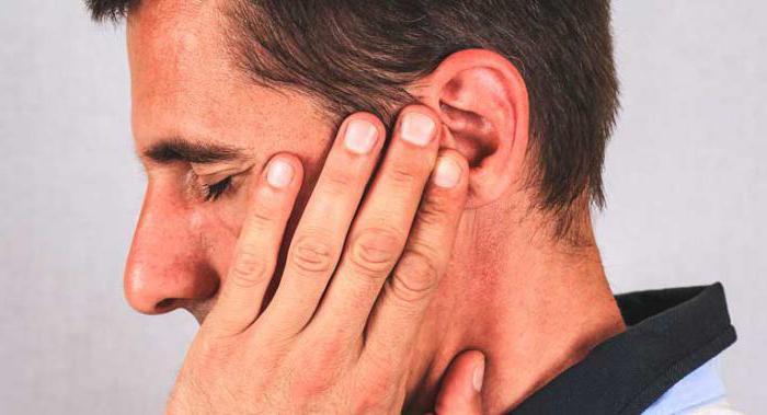 жировики в ушах как удалить