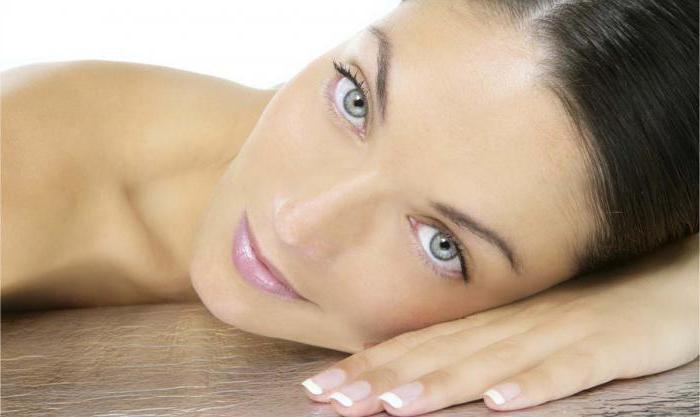 гиалуаль биоревитализация отзывы косметологов