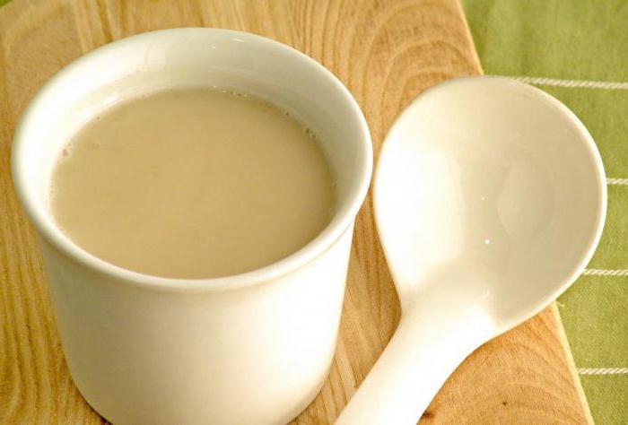 Как сделать топленое молоко в домашних