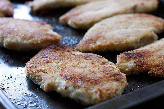 как приготовить мясо марала