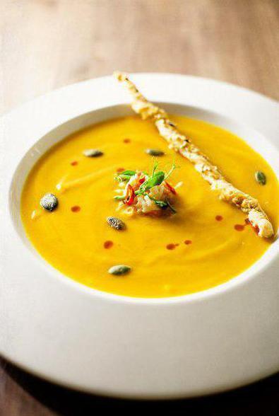 Золотая орда ресторан меню