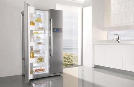 холодильник gorenje nrk 6201 gx отзывы