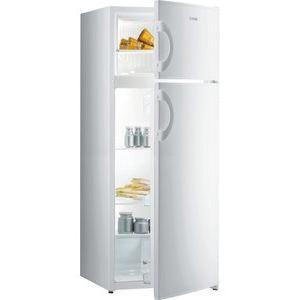 холодильник gorenje nrk 6192 отзывы