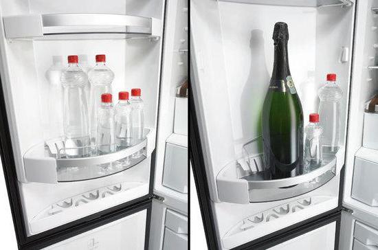 холодильник gorenje nrk 6191 отзывы