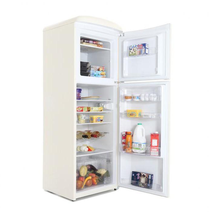 холодильник gorenje отзывы