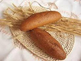 отрубной хлеб вред