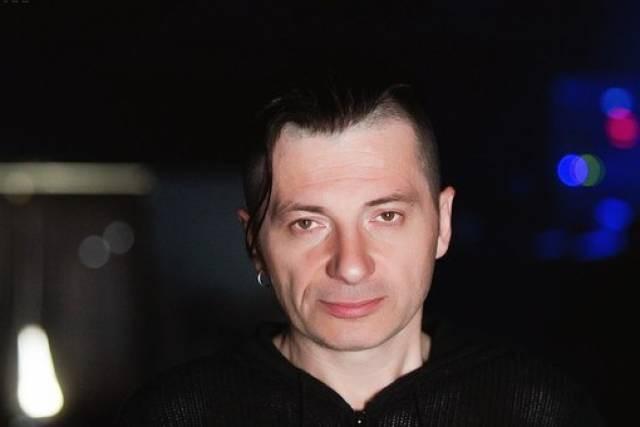 Вадим Рудольфович Самойлов биография