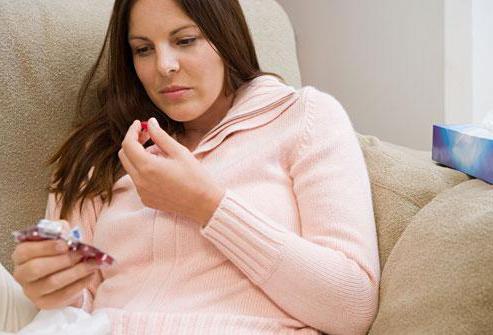 стоматит на миндалинах лечение у взрослых