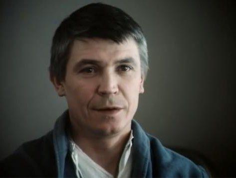 иван сергеевич бортник биография