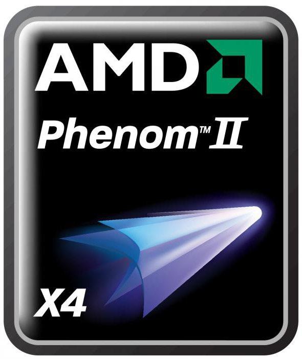 phenom ii x4 960t black edition