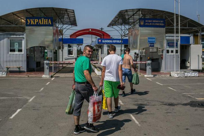 частичная мобилизация в украине