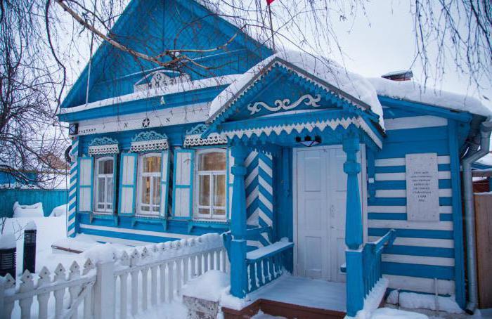 город тольятти достопримечательности с описанием