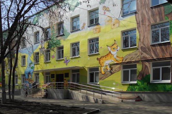 поликлиника 122 москва