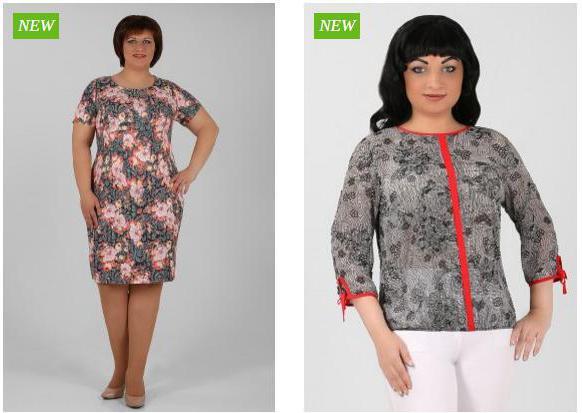 Алмонд Интернет Магазин Женской Одежды