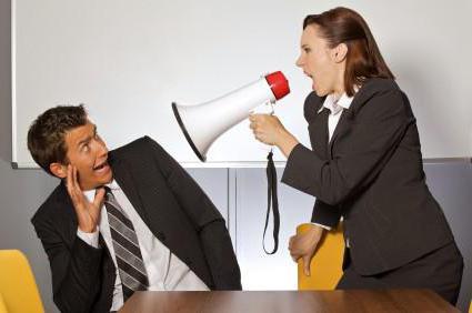 агрессивный маркетинг методы
