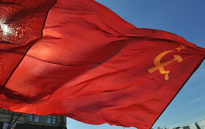 зачем россия списывает долги другим странам