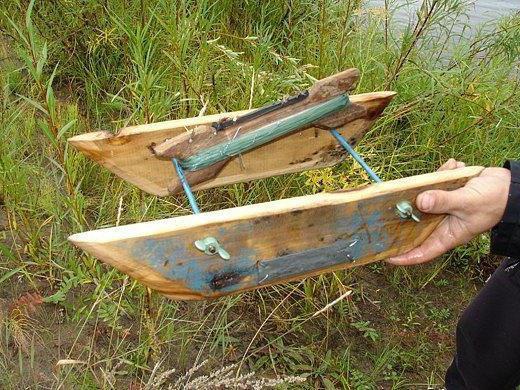 прикормочный кораблик для рыбалки купить в уфе