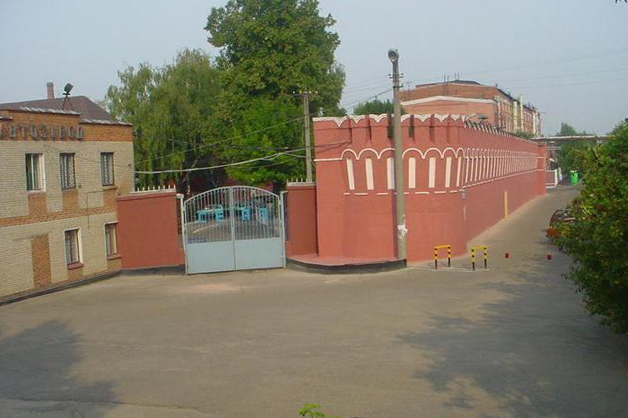 Серпуховский автомобильный завод