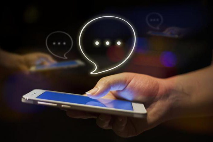 скрытый маркетинг в социальных сетях