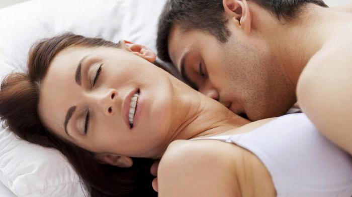 сонник поцелуй мужчины в шею сзади