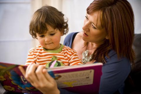как научить ребенка выучить дни недели