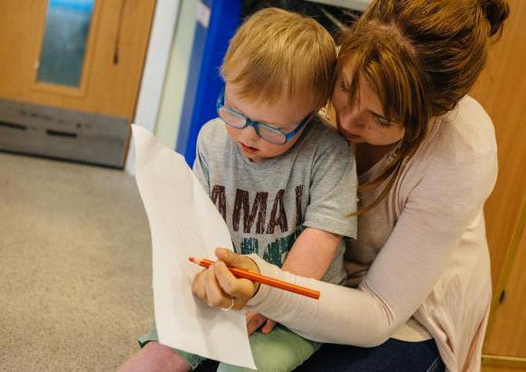как выучить дни недели на английском ребенку