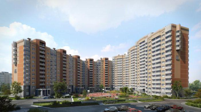 крупные строительные компании москвы