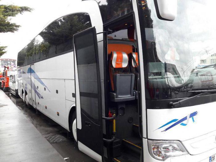 Автобус из кишенева в болгарию