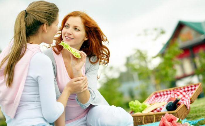 priznaki-lesbiyskoy-lyubvi