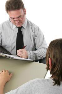 проблемы назначения наказания несовершеннолетним