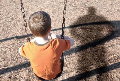обстоятельства при назначении наказания несовершеннолетних