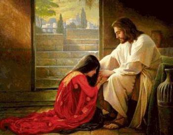 молитва от алкоголизма мужа на расстоянии