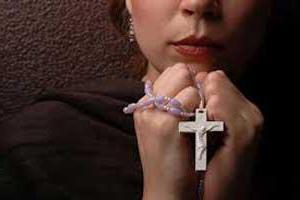 сильная молитва от алкоголизма мужа