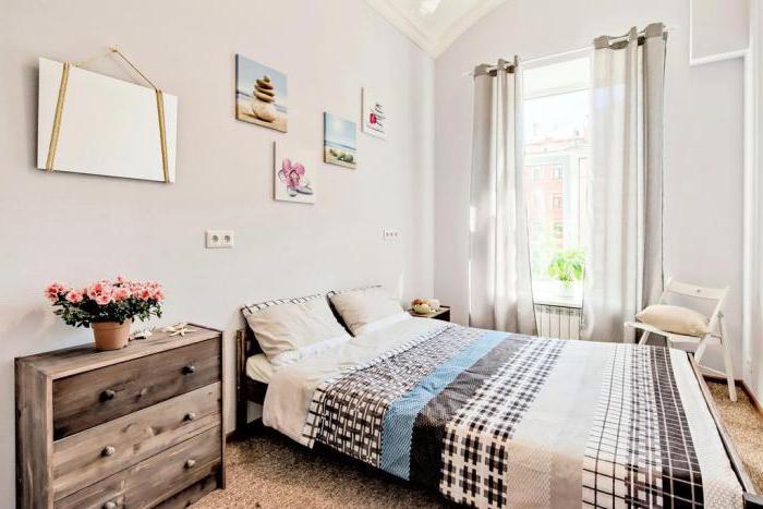 дешевые хостелы в питере на двоих