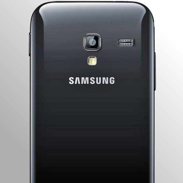 samsung galaxy ace plus gt s7500