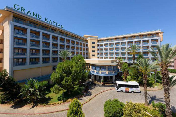 grand kaptan hotel 5